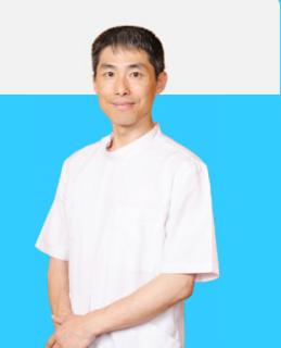松原秀樹3.PNG